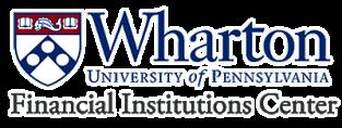 Wharton-FIC-Logo_glow