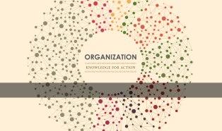 organizers_header